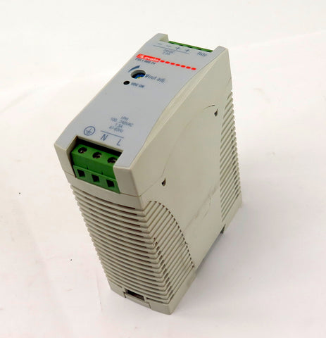 Lovato Power Supply PSL1 060 24