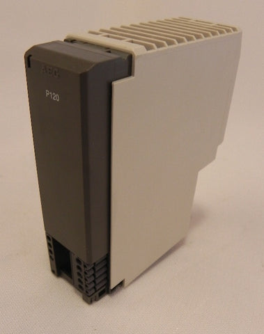 Modicon Power Supply Module AS-P120-000