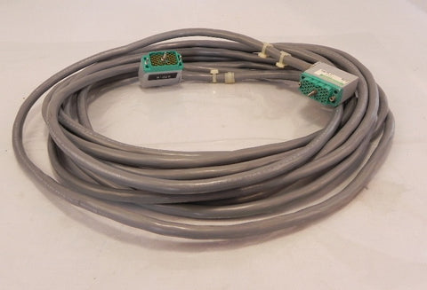 Triconex Cable Assembly 4000043-332