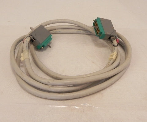 Triconex Cable Assembly 4000058-110