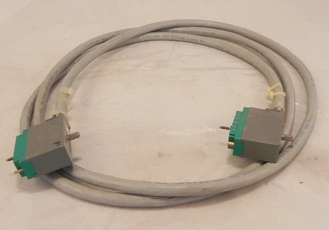 Triconex Cable Assembly 4000042-310