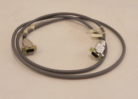 Triconex Cable Assembly 4000056-006