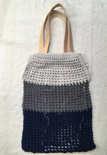 Load image into Gallery viewer, The Unbelievable Crochet Bag