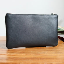 Load image into Gallery viewer, Pochette Black