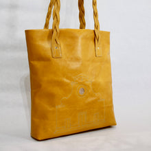 Load image into Gallery viewer, Tote Bag Santo Spirito - Made to order