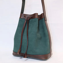 Load image into Gallery viewer, Bucket Bag Midi - Made to order