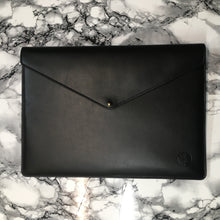 "Load image into Gallery viewer, Laptop sleeve 13"" - Made to order"