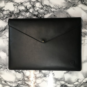 "Laptop sleeve 13"" - Made to order"
