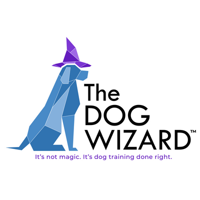 Recon K9 Endorses The Dog Wizard LLC for their efforts in helping those in uniform become business owners