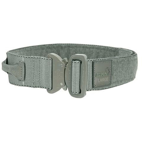 Nylon Agitation Collar with Cobra Buckle