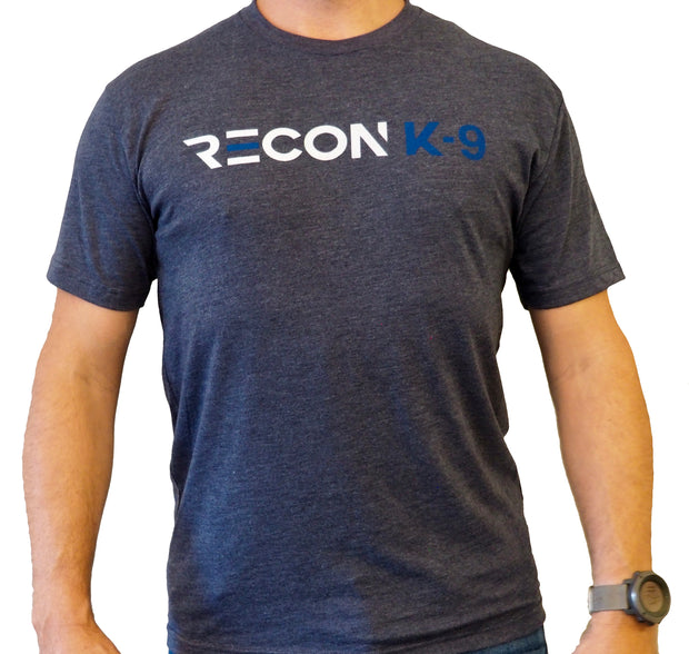 Recon K9 Icon T-Shirt
