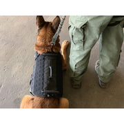 Recon Ballistic K9 Carrier