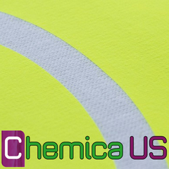 Chemica FirstMARK HTV - Heavy Duty Heat Transfer Vinyl