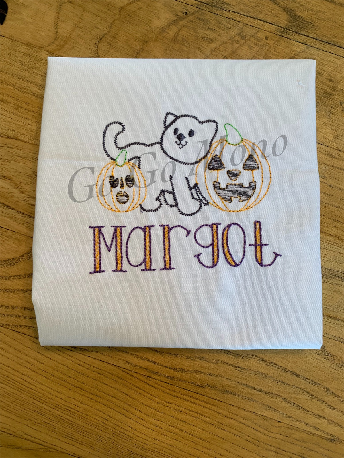 Halloween Children's Shirt