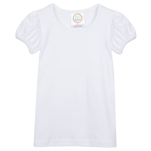 Sleeping Princess Children's Shirt