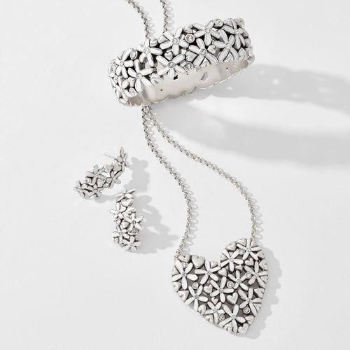 Love Daisy Jewelry