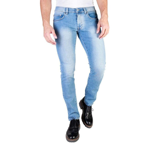 Carrera Jeans Clothing Jeans blue / 46 Carrera Jeans - 000717_0970A
