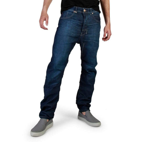 Carrera Jeans Clothing Jeans blue / 44 Carrera Jeans - 00P747A_0980