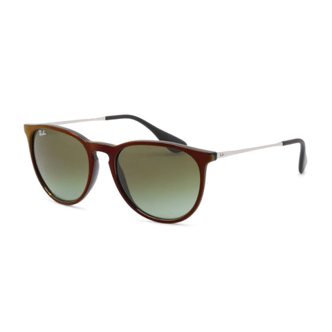Ray-Ban Accessoires Zonnebril zwart / NOSIZE Ray-Ban - 0RB4171