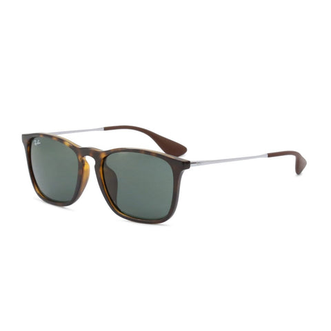 Ray-Ban Accessoires Sonnenbrille braun-1 / NOSIZE Ray-Ban - 0RB4187F