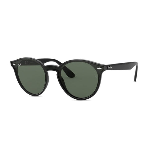 Ray-Ban Accessories Gafas de sol negro / NOSIZE Ray-Ban - 0RB4380N