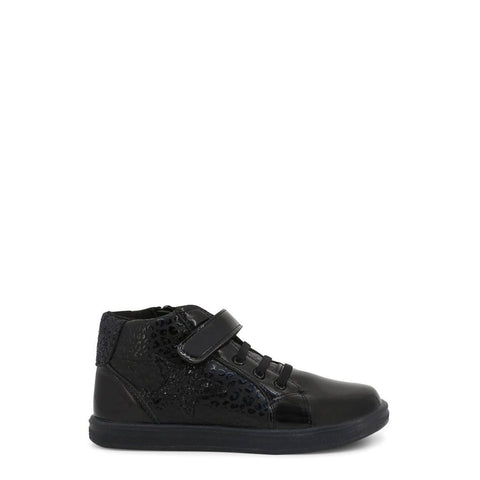 Shone Shoes Sneakers negro / EU 24 Shone - 183-171
