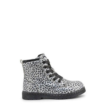 Shone Chaussures Bottines black / EU 24 Shone - 3382-032