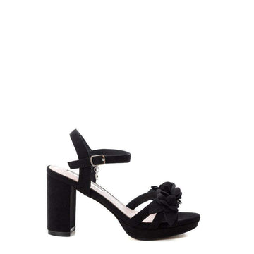 Xti Shoes Sandals black / EU 36 Xti - 35044