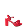 Xti Chaussures Sandales red / EU 36 Xti - 35044