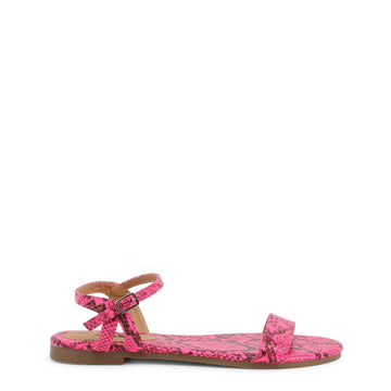 Xti Shoes Sandals pink / EU 35 Xti - 49579