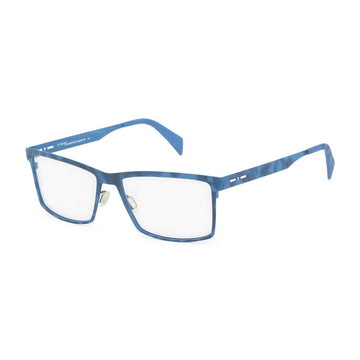 Italia Independent Accessoires Lunettes blue / NOSIZE Italia Independent - 5025A