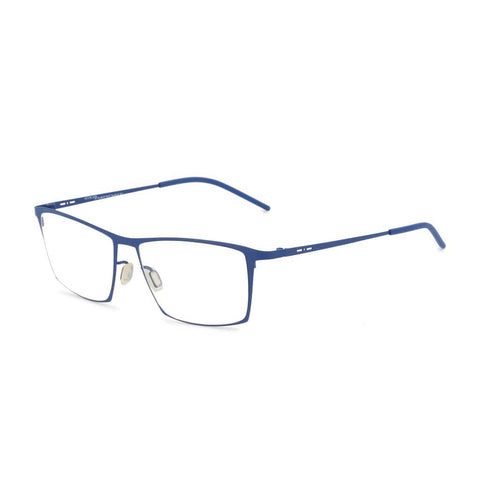 Italia Independent Accessoires Lunettes blue / NOSIZE Italia Independent - 5205A