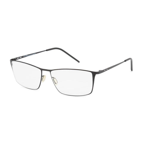 Italia Independent Accessoires Lunettes black / NOSIZE Italia Independent - 5207A