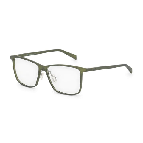 Italia Independent Accessoires Zonnebril groen / NOSIZE Italia Independent - 5600A