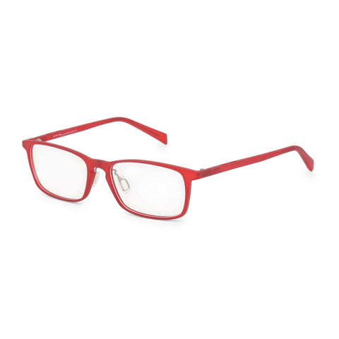 Italia Independent Accessoires Zonnebril rood / NOSIZE Italia Independent - 5604A