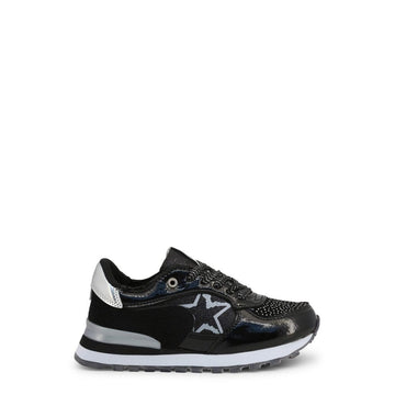 Shone Shoes Sneakers black / EU 31 Shone - 617K-013