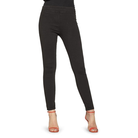 Carrera Jeans Ropa Jeans negro / S Carrera Jeans - 787-933SS