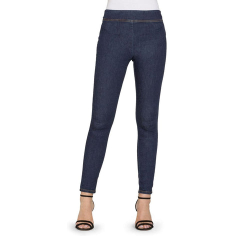 Carrera Jeans Clothing Jeans blue / S Carrera Jeans - 787L-833SS