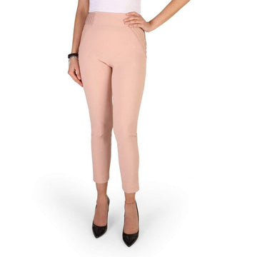 Guess Clothing Pants pink / 2 Guess - 82G117_8502Z
