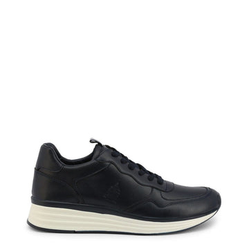 Marina Yachting Chaussures Sneakers black / EU 35 Marina Yachting - ACQUARIUS181W621237