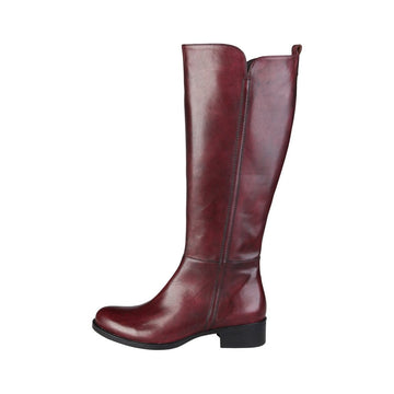 Made in Italia Chaussures Bottes red / EU 37 Made in Italia - ALESSIA
