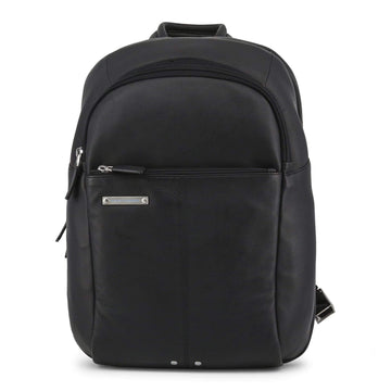 Piquadro Bags Backpacks black / NOSIZE Piquadro - CA3214X2