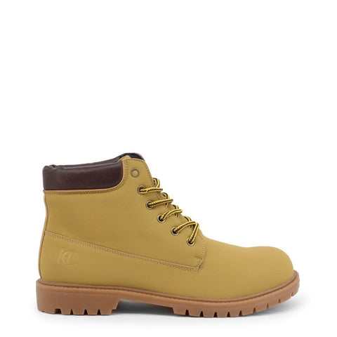 Henry Cottons Chaussures Stivaletti yellow / EU 36 Henry Cottons - CLASSIC
