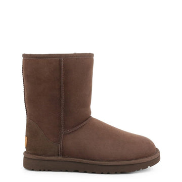 UGG Chaussures Bottines brown / EU 36 UGG - 1016223