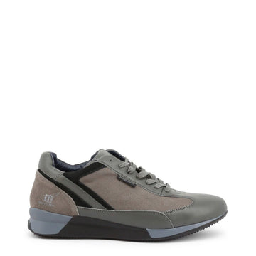 Henry Cottons Chaussures Sneakers grey / EU 45 Henry Cottons - DEVON