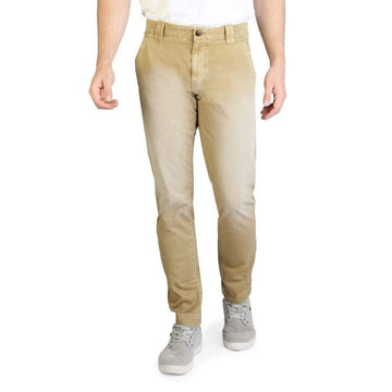 Tommy Hilfiger Vêtements Jeans brown / 29 Tommy Hilfiger - DM0DM06519
