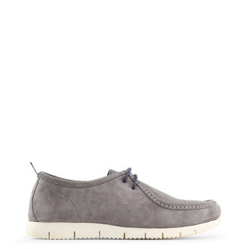 Made in Italia Chaussures Chaussures à lacets grey / EU 42 Made in Italia - FABRIZIO