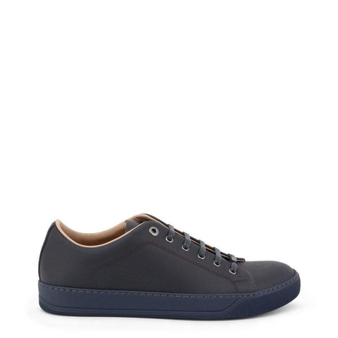 Lanvin Sneakers Shoes blue / UK Lanvin 6 - FM-SKDBNC-VNAP-P18