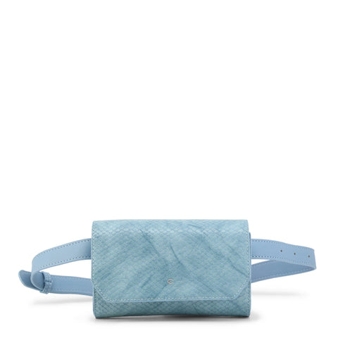 Carrera Jeans Bags Clutches blue / NOSIZE Carrera Jeans - FUNNY_CB4041