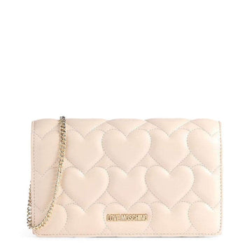 Love Moschino Sacs Sacs bandoulière white / NOSIZE Love Moschino - JC4257PP0CKG0